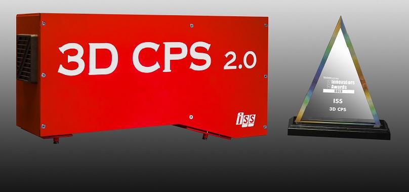 3d-cps-2.0-e-premio